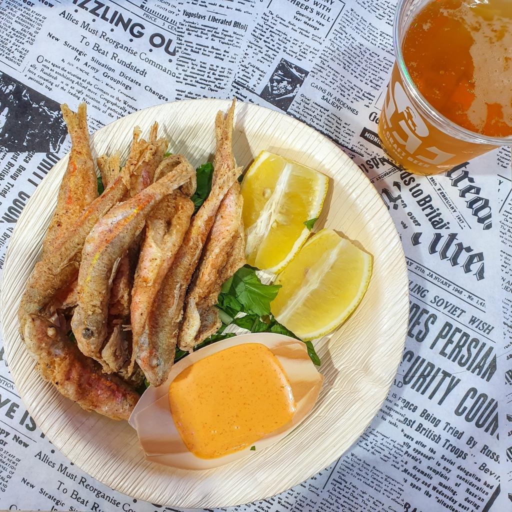 Carmel 40 Tel Aviv